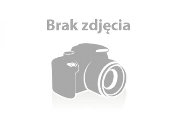 Gdzie poplażować podczas ŚDM Kraków 2016, czyli PRZEWODNIK po plażach i kąpieliskach z Krakowa.