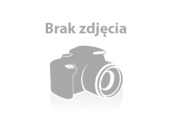 Świnoujście, Ahlbeck (woj. zachodniopomorskie), Polska