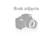 Świnoujście, Wyspa Uznam (woj. zachodniopomorskie), Polska