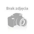Plażujemy.pl