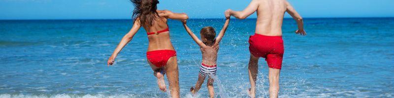 Ranking: 10 najpiękniejszych piaszczystych plaż