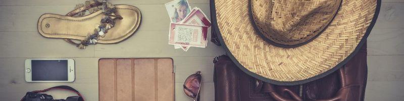 Bali, Bułgaria, Majorka czy Egipt - gdzie pojechać na wymarzony urlop?