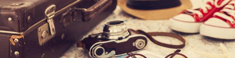 Bezpieczne wakacje, czyli zalety ubezpieczenia turystycznego