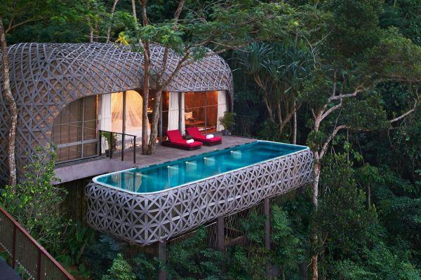 Tajlandia - z biurem podróży czy samemu? Porady dla turystów