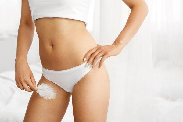 Kobiecie problemy intymne - jak sobie z nimi radzić?