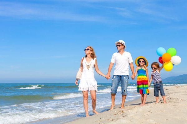 Kilkudniowy wyjazd za granicę. Dlaczego nawet na bardzo krótką podróż warto wykupić ubezpieczenie turystyczne?