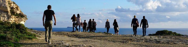 Co zrobić z nastolatkiem w wakacje?