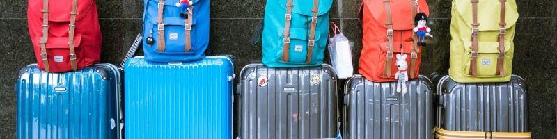 Ubezpieczenie turystyczne – ile kosztuje i co obejmuje?