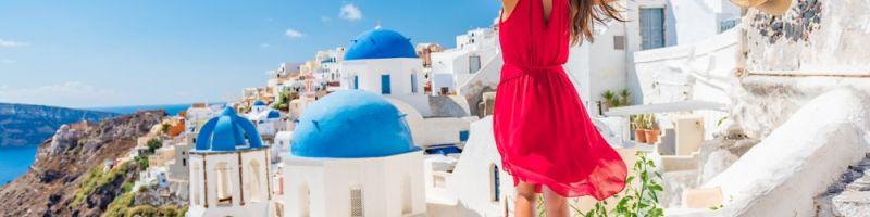 Niedrogie wakacje za granicą – sprawdź gdzie możesz zaoszczędzić