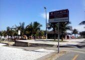 Praia Grande (São Paulo), Brazylia