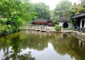 Daishan County, Chiny