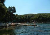 Split (Dalmatyńska Zagóra), Chorwacja