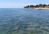 Poreč (Istria), Chorwacja