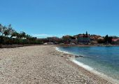 Primosten (Dalmatyńska Zagóra), Chorwacja