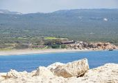 , Cypr