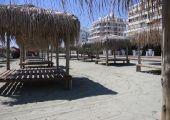 Larnaka, Cypr