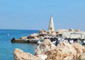 Paralimni, Cypr