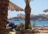 Szarm el-Szejk (Morze Czerwone i Synaj), Egipt