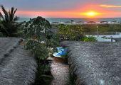 Playas, Ekwador