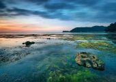 (Aklan Province), Filipiny