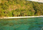 El Nido (Mimaropa), Filipiny