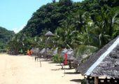 Virac (Bicol Region), Filipiny
