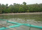 Iligan, Filipiny