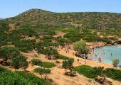 Elounda (Lasithi Prefecture), Grecja