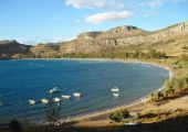 Nauplia (Peloponez), Grecja