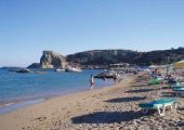 Stegna (South Aegean), Grecja