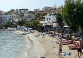 Agios Nikolaos (Lasithi Prefecture), Grecja