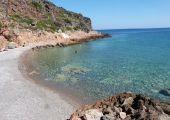 Platanias (Prefektura Chania), Grecja