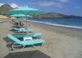 Plakias (Rethymnon Prefecture), Grecja