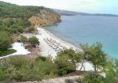 Limenaria, Grecja