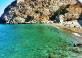 Gazi (Heraklion Prefecture), Grecja