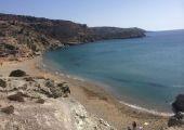 (Lasithi Prefecture), Grecja