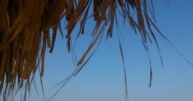 Panagia Beach, Grecja