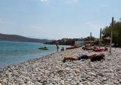 Plaka, Elounda (Lasithi Prefecture), Grecja