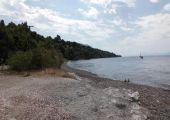 Limni (Grecja Środkowa), Grecja