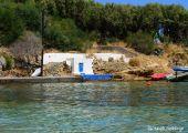 Agia Pelagia (Heraklion Prefecture), Grecja