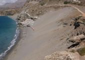 Agios Pavlos (Rethymnon Prefecture), Grecja
