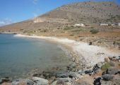 Kini (South Aegean), Grecja