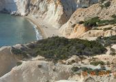 Xilokeratia (South Aegean), Grecja