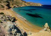 Sitia (Lasithi Prefecture), Grecja