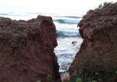 Playa Flamenca (Walencja), Hiszpania