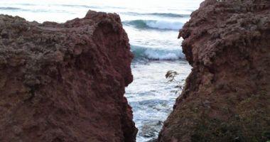 Cabo Roig Beach, Playa Flamenca, Hiszpania