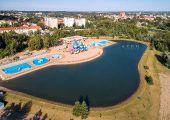 Nysa (woj. opolskie), Polska