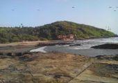 Bardez (Goa), Indie