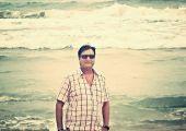 Konark, Indie