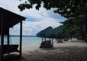Baubau (Sulawesi), Indonezja